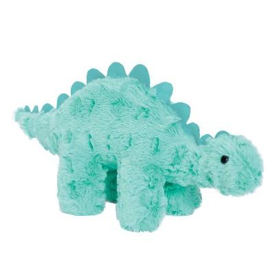 Manhattan Toy Little Jurassics Chomp Dinosaur Plush