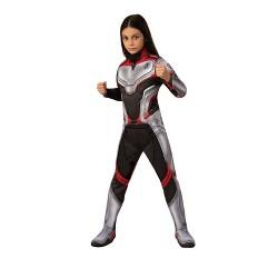 9c12227d Ever After High Girls' Raven Queen Costume : Target