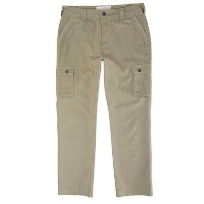 Ecoths  Men's  Silas Cargo Pant