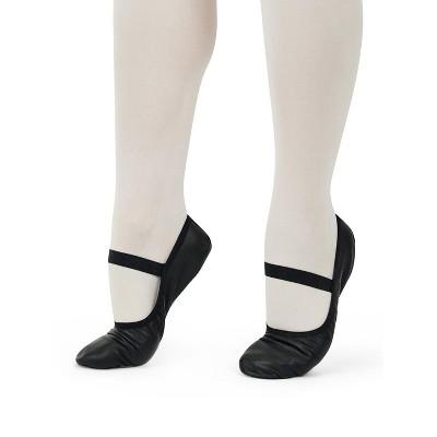 Capezio Lily Ballet Shoe - Child