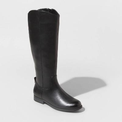 Women's Brisa Riding Boots - Universal Thread™