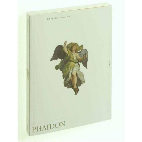 Rubens A&i - (Art & Ideas) by  Kristin Lohse Belkin (Paperback) - image 1 of 1