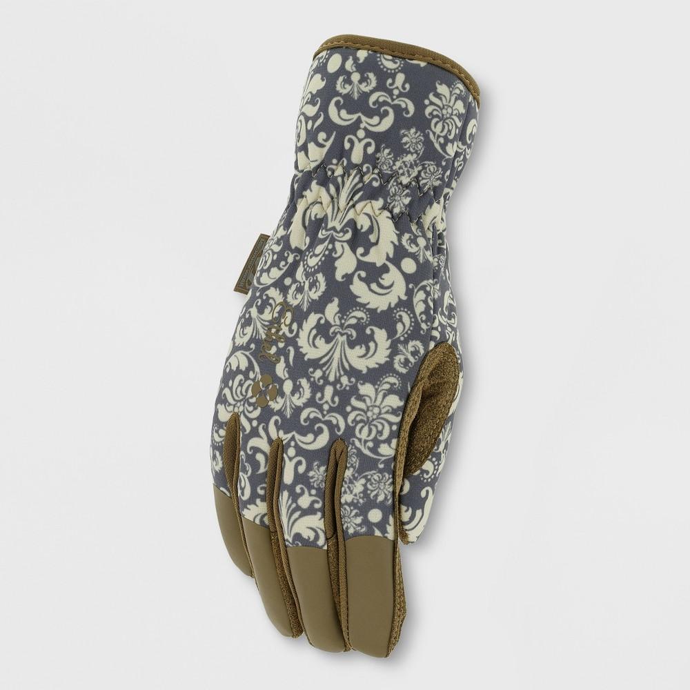 Image of Ethel Gardening Gloves Jubilee S - Mechanix Wear, Size: Small, Purple