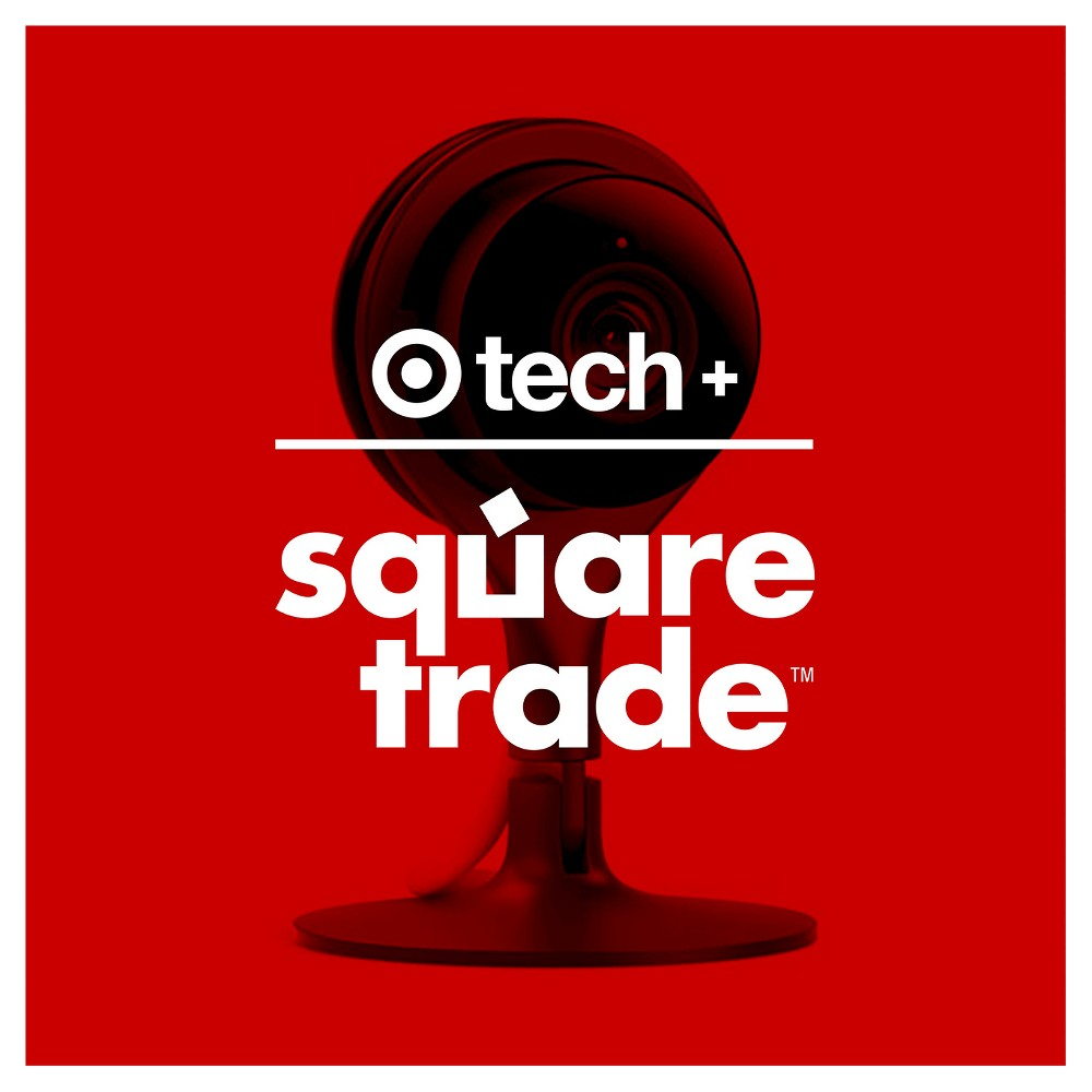 Target + SquareTrade Baby Products Protection Plan ($600-699.99)