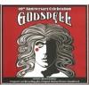 Original Cast - Godspell (The 40th Anniversary Celebration)(OCR) (CD) - image 2 of 2