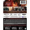 The Hobbit: Motion Picture Trilogy (Extended & Theatrical)(4K/UHD) - image 4 of 4