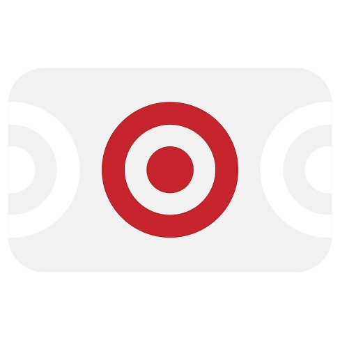 98125f28c663b Promotional GiftCard  20. Shop all Target.com Use Only