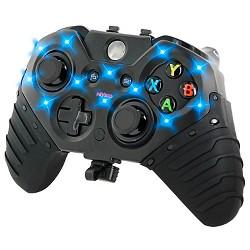 UBI Soft® Tom Clancy's Rainbow Six Siege Controller Skin Xbox One