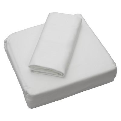 ThermalSense Temperature Balancing Sheet Set - White (King)