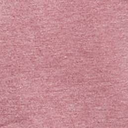 Cranberry Mauve Heather