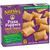 Annie's Frozen  Three Cheese Pizza Poppers - 5oz - image 2 of 3