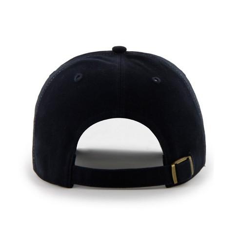 5688f2f6f MLB Atlanta Braves Women's Sparkle Baseball Hat