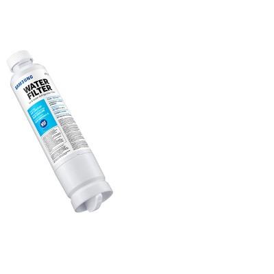 Water Filters: Samsung Refrigerator Filter HAF-CIN/EXP