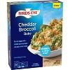 Birds Eye Frozen Cheddar Broccoli Bake - 13oz - image 2 of 3
