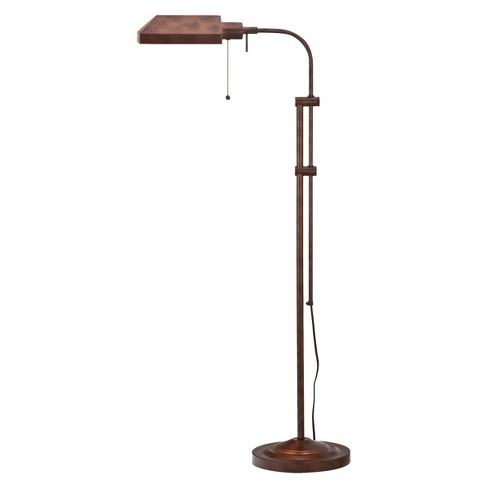 Pharmacy Floor Lamp Target