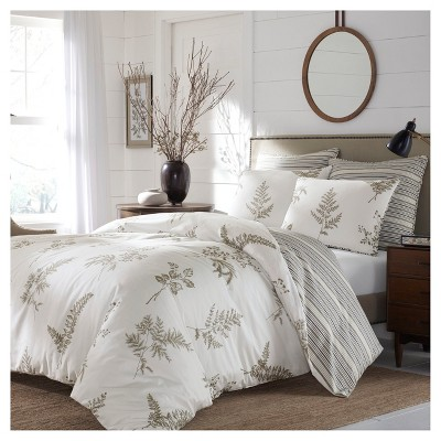 willow comforter set stone cottage target rh target com cottage style comforter sets stone cottage comforter sets