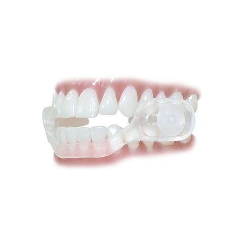 Sleep Right Slim Comfort Dental Guard Target