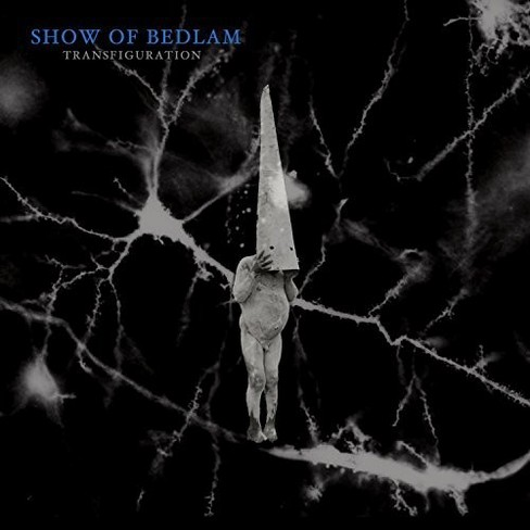 Show Of Bedlam - Transfiguration (CD) - image 1 of 1