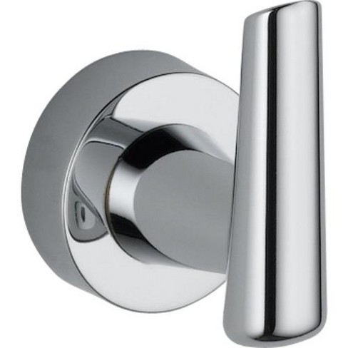 Delta Faucet 77135 Compel Robe Hook - image 1 of 1
