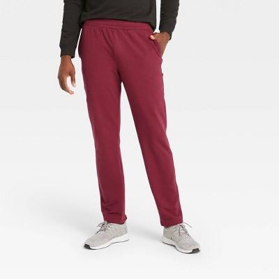 Men's Fleece Pants - All in Motion™