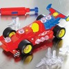 Educational Insights Design & Drill Race Car - image 4 of 4
