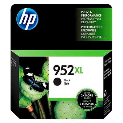 HP 952 Ink Cartridge Series