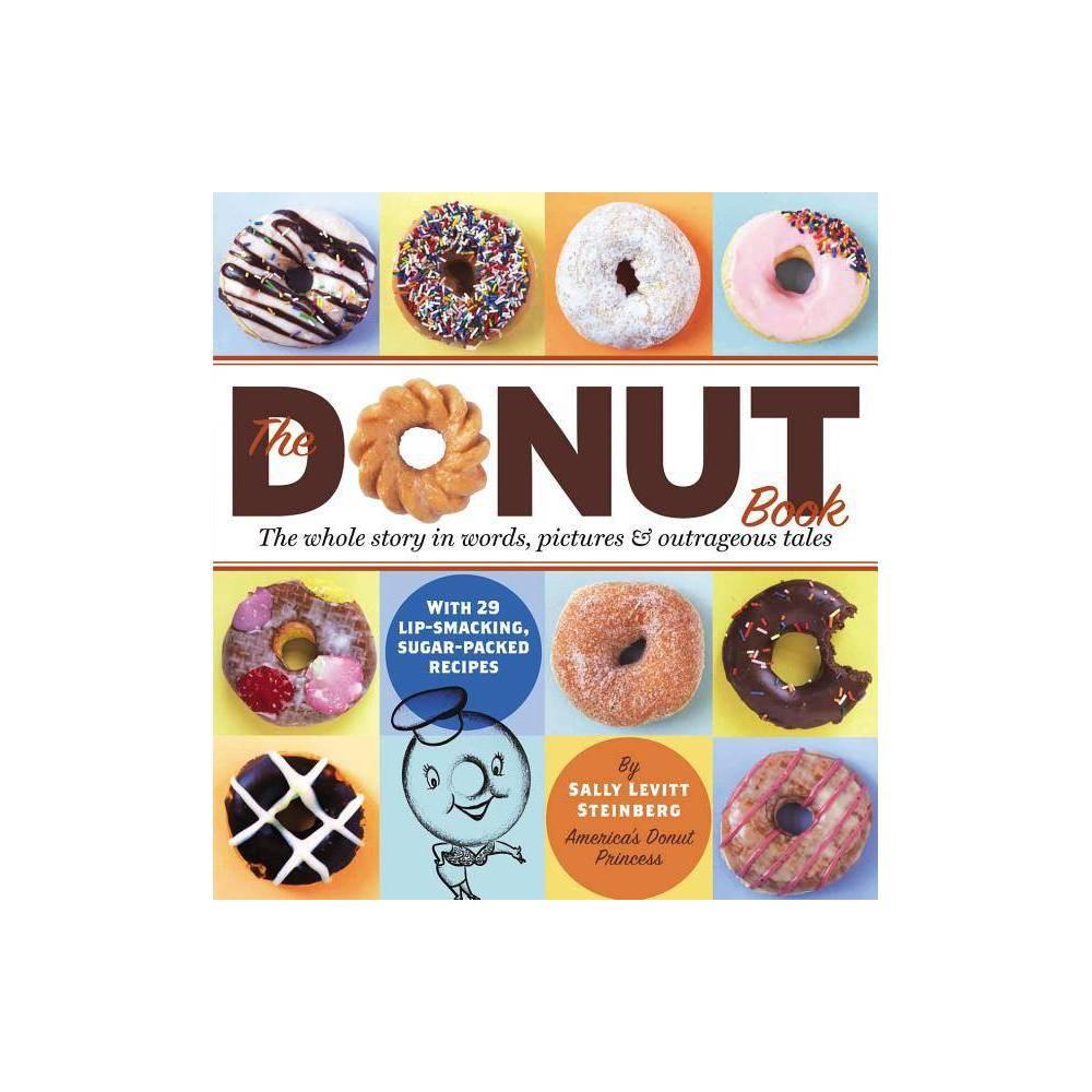 Donut Book Cooking + Food + Wine Cooking + Food + Wine Donut Book Cooking + Food + Wine Cooking + Food + Wine