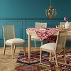 Corella Cane and Wood Dining Chair - Opalhouse™ - image 2 of 4