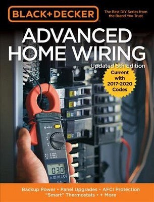 Advanced Home Wiring Diagrams - Wiring Diagram A7 on