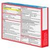 Tylenol Cold & Flu Severe Multi Symptom Caplets - Acetaminophen - 24ct - image 3 of 4