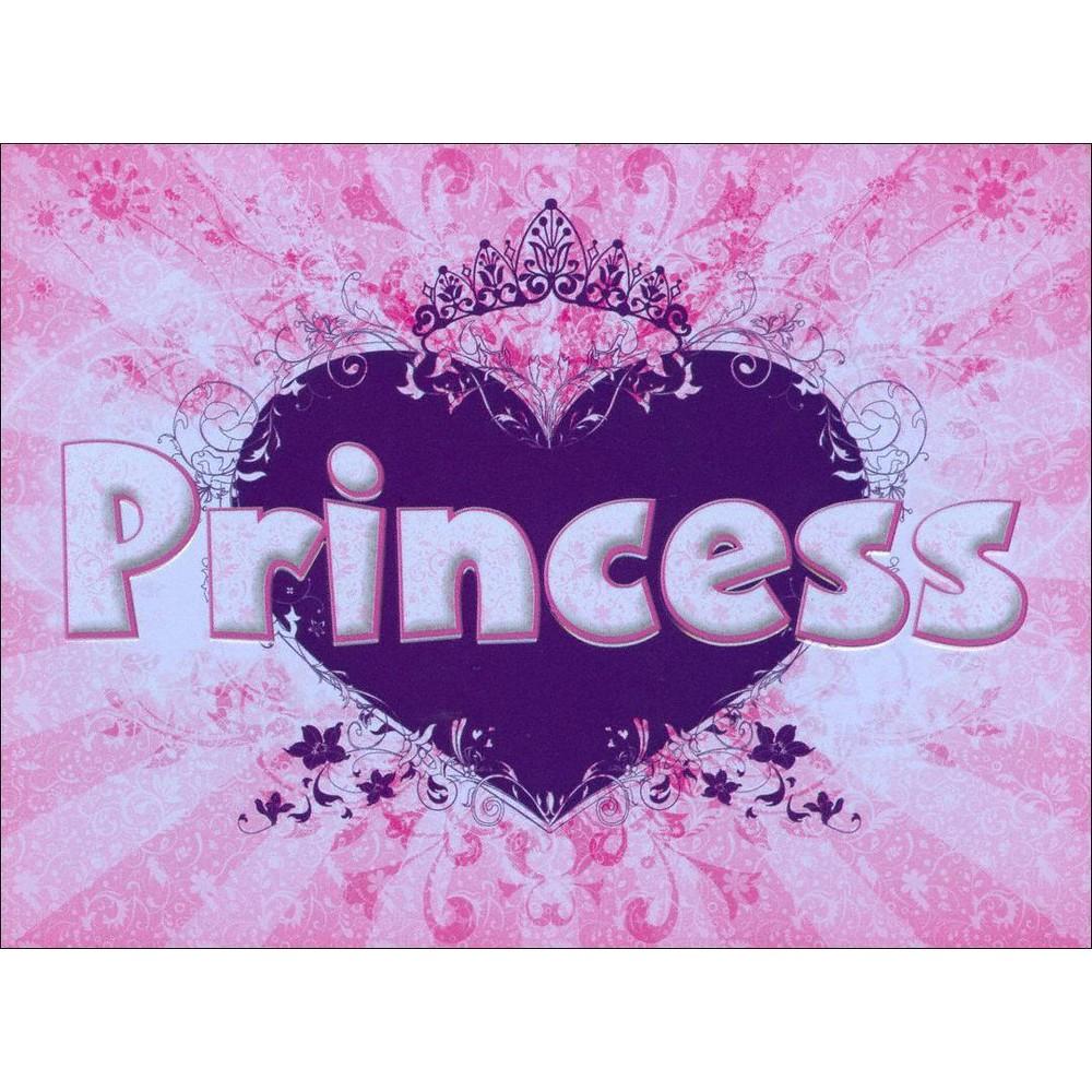 The Prince & Me 2: The Royal Wedding/The Prince and Me: A Royal Honeymoon (With Princess Lunch Box)
