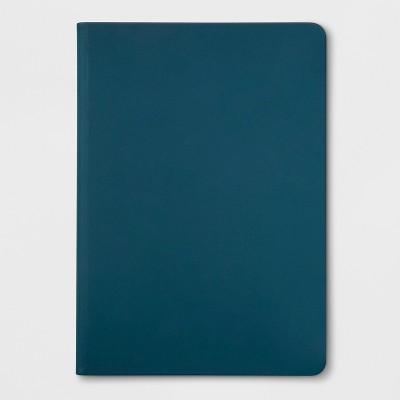 "Heyday™ Apple iPad 10.5"" Case - Nebulas Blue"