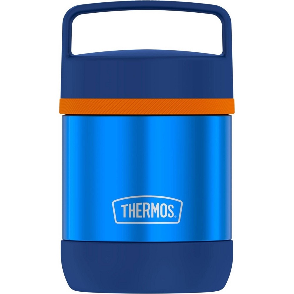 Image of Thermos 10oz Food Jar - Blue