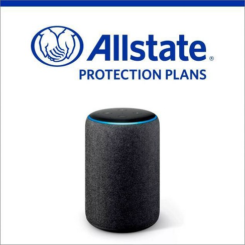 Allstate 2 Year Audio Products Protection Plan - image 1 of 1