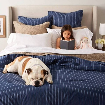 Family Friendly Bedding Collection