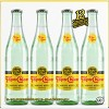 Topo Chico Mineral Water - 12pk/11.5 fl oz Glass Bottles - image 4 of 4