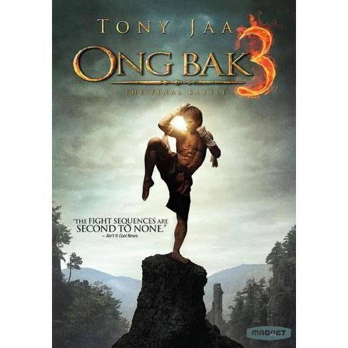 download ong bak 3 full movie youtube
