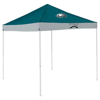 7c231d2c NFL Philadelphia Eagles 9x9' Gameday Canopy Tent