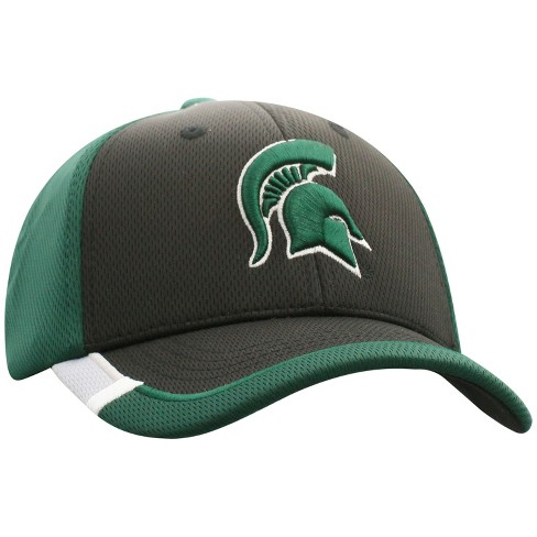 NCAA Boys' Michigan State Spartans Topper Hat - image 1 of 2