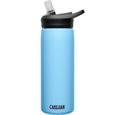 CamelBak Eddy+ 20oz Vacuum Insulated Stainless Steel Water Bottle
