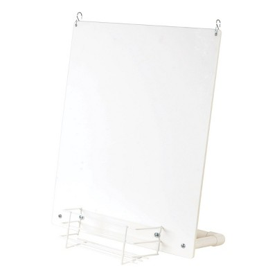 Children's Factory Outdoor Fence Easel