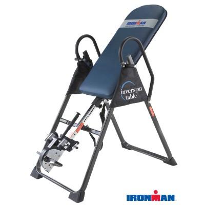 ironman gravity inversion table 4000 target rh target com