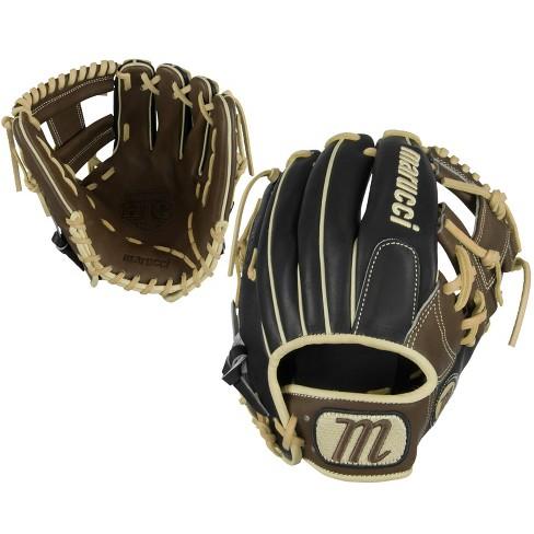 """Marucci Honor The Game 11.25"""" MFGHG1125I-KR Baseball Glove - image 1 of 1"""