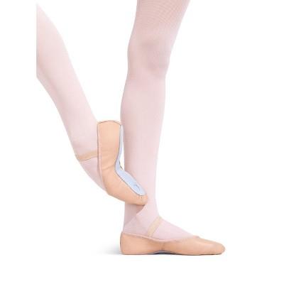 Capezio Daisy Ballet Shoe - Child