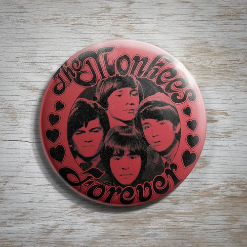 Monkees - Forever (Vinyl) - image 1 of 1