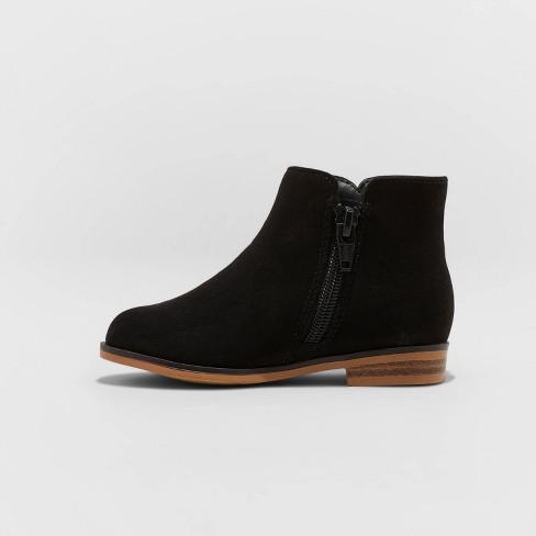 Etoile Fashion Boots