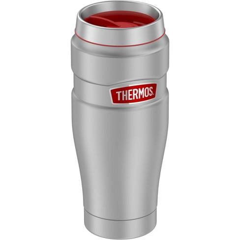 Thermos 16oz Stainless Steel King Tumbler