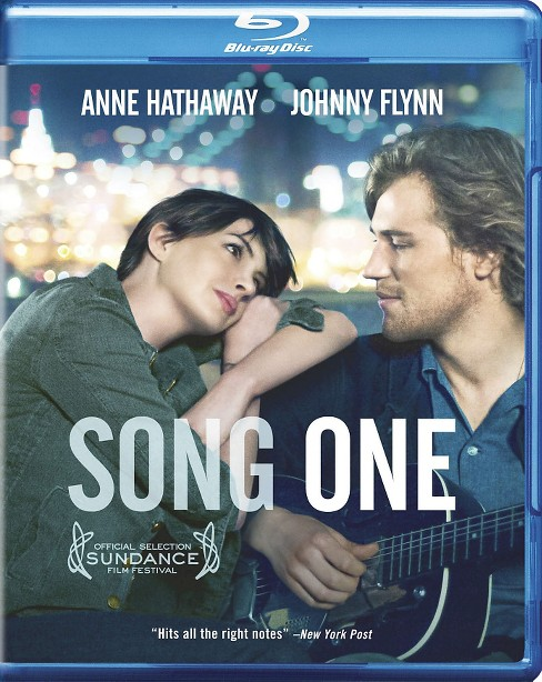 Song one (Blu-ray) - image 1 of 1
