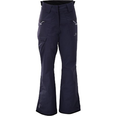 2117 Of Sweden Julabaro Snowboard Pants Womens