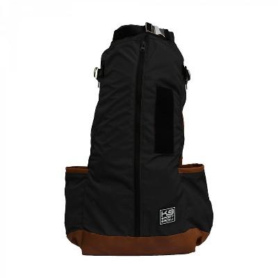 K9 Sport Sack Urban 2 Backpack Pet Carrier